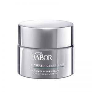 Babor Ultimate Repair Cream