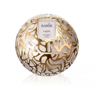 Babor extra firming cream rich