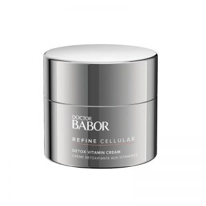 Babor Detox Vitamin Cream