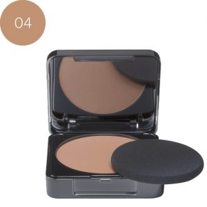 Babor Perfect Finish Foundation 04 sunny