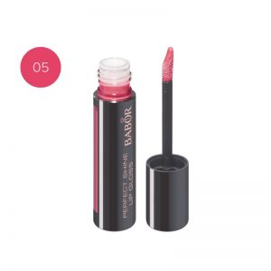 Babor Perfect Lip Gloss 05 urban pink