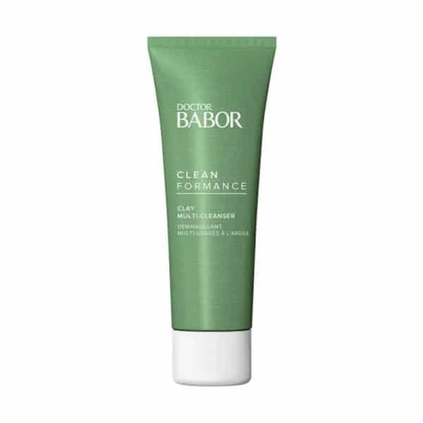 Babor Clay Multi-Cleanser